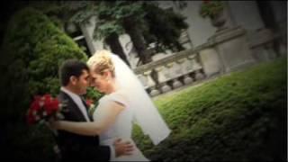 Cincinnati Wedding - Laurel Court Trailer