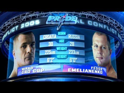 Old School - UFC Russia смотреть онлайн в hd качестве - VIDEOOO