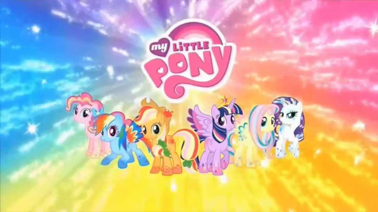 my little pony friendship is magic season 4 finale twilight s