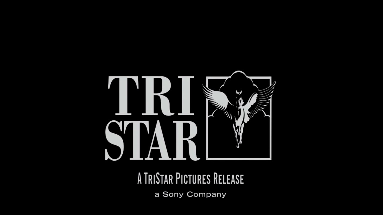 Sony/Tristar Pictures/Sony Pictures Television (2016)