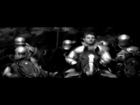 Incomplete - The Tudors - Henry/Charles slash