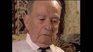 Моя Великая война - воспоминания военврача 11 фильм