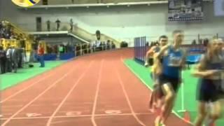 800м Мужчины Финал - Чемпионат Украины 2015 Сумы
