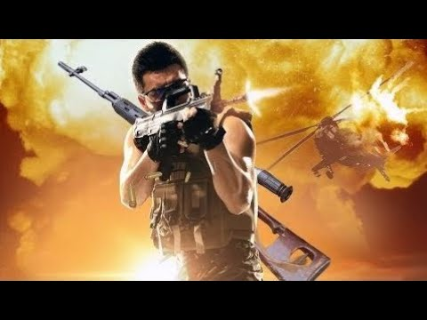 Download Best Action Movies Mission - CID Hong Kong Action Movie Full Length English Subtitles