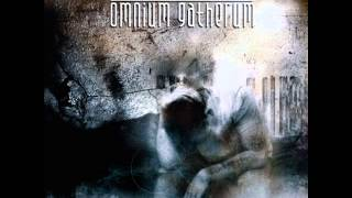 Watch Omnium Gatherum Its A Long Night video