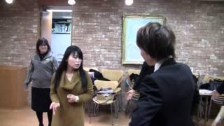 【ジュエリー&ウォッチ ミムラ】 □ウェブサイト http://www.j-mimura.c...