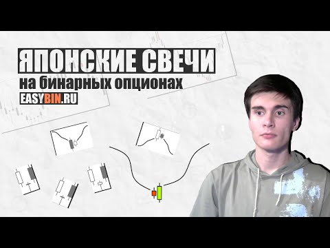 Бинарные Опционы - Новости по свободным местам!!!