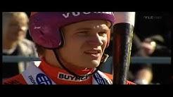 Sotkamon Jymy - KPL | 4.FIN 2009 1.jakso