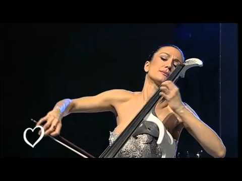 Dalal, Deen, Ana & Jala | Ljubav Je | Instrumental Version