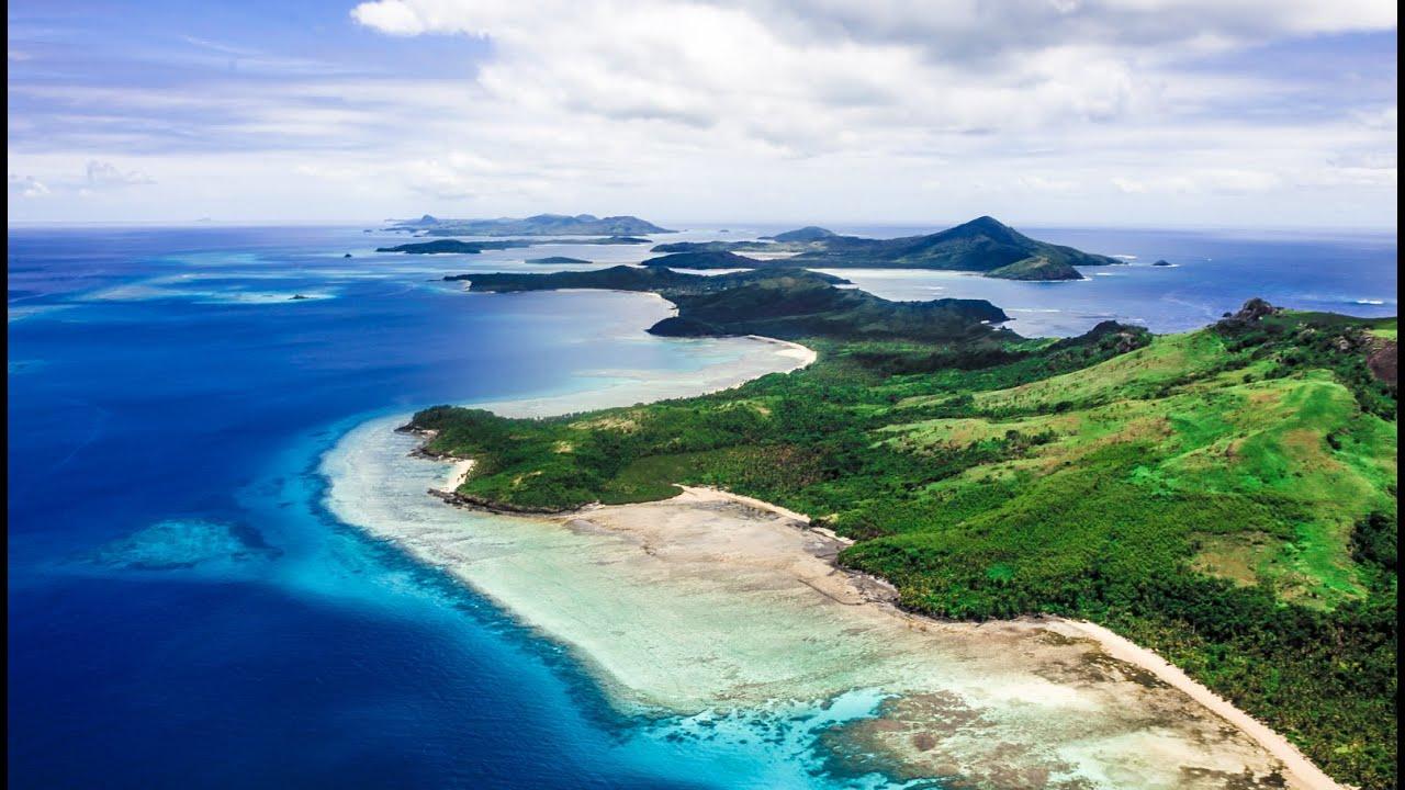 Fiji Resorts Top 10 Travelers Choice Best Resorts In Fiji