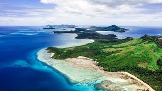 Fiji Resorts: Top 10 Travelers' choice Best Resorts in Fiji