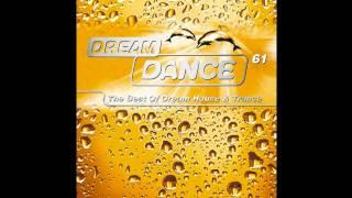 Thomas Petersen Pres. Zylone - Motion (Original Radio Edit) - Dream Dance Vol. 61