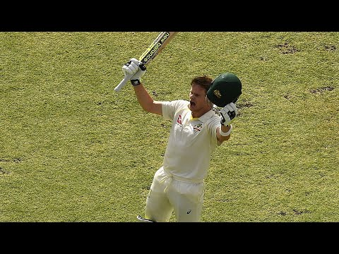 Isn't Don, is good: Is Steve Smith really Australia's second