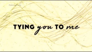 Gambar cover Taylor Swift - Invisible String - Lyrics HQ