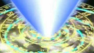 4Kids Vs. Japanese: Yugi - Atem Transformation