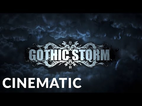 Epic Cinematic | Gothic Storm - Gothic Emotional (Best of Album) - Epic Music VN