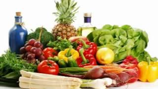 Можно ли есть овощи на обед и фрукты на ужин Торсунов