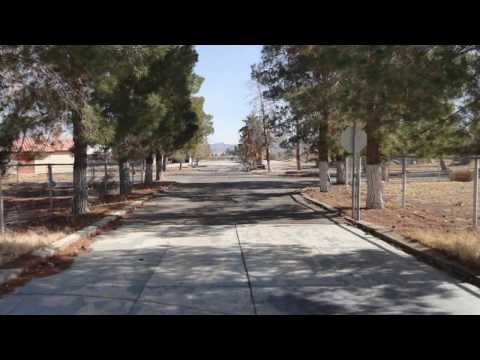 Horse Property in Las Vegas - Equestrian Real Estate for Sale