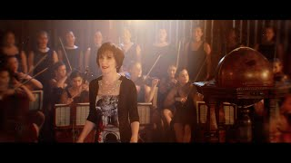 Enya: Echoes in Rain (Official Video)