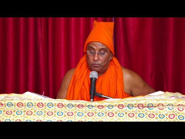 08 SATO VAAR KI RAMINI | Swami Shankra Nand Ji Bhuriwale | Video By: Bhinda Mangat