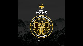 Filthy Beat Inspectors - Rated R Interview