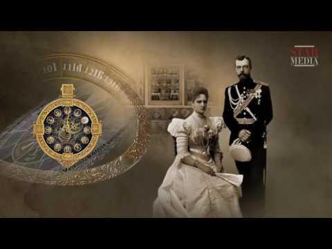 Pre revolutionary Russia & Nicholas' reign