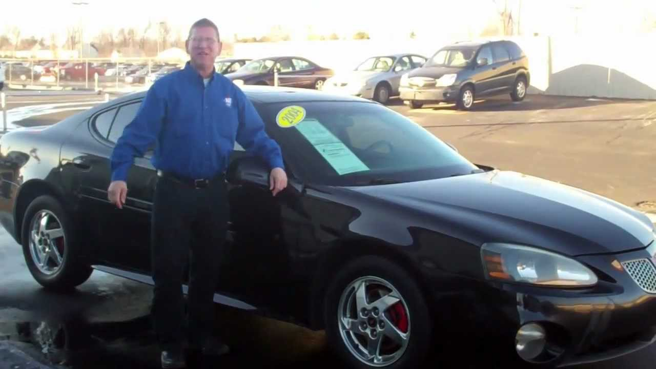 North Brothers Ford >> Used Cars For Sale Westland Mi North Brothers Ford Youtube