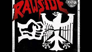 Watch Rawside Lies video