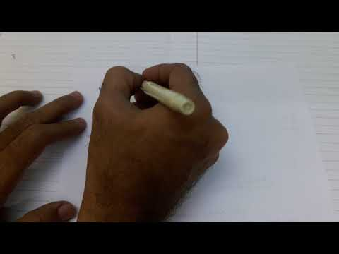 Bills of Exchange (Trade Bill ) Lecture 2 by Rakesh Sir