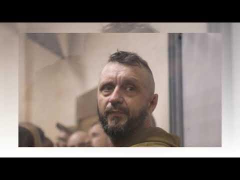 Андрей Антоненко сделал громкое заявление в суде о своей причасности к убийству Шереметы что известн