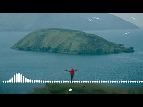 #8d-alan-walker---miracle-(new-song-2020)