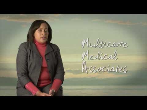 MultiCare Medical Associates