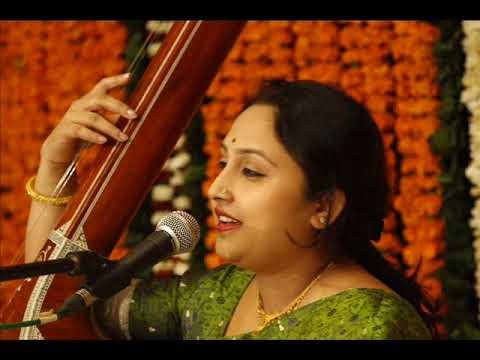 zee bangla saregamapa 2015 piu mukherjee / with RJ Satyajit / bangla basic songs /