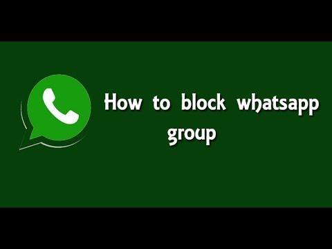 Ielts Academic Whatsapp Group