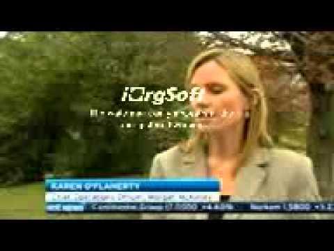 Karen O'Flaherty, COO, Morgan McKinley Ireland discusses the current jobs market in Ireland ...