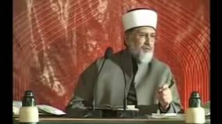 Ya Hussain(A.S) Ya Hussein Ibn e Ali Haider(A.S) Ya Mazloom (R.A)-Majlis e Hussain(Alaihi Salam)