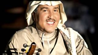 Mohammed Abdo ... Teeri Maaye |محمد عبده ... طيري معي