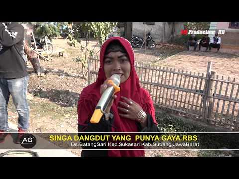 RBS - DERMAYU HONGKONG  KHITANAN DEPAN  SUMUR SAPI EDISI 15 OKTOBER 2018