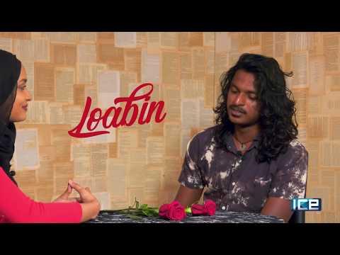 Loabin - Haadhahaa Loabivey - Nazeeh