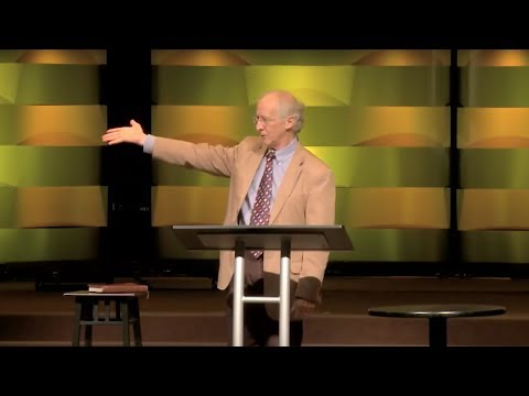 How to Know the Will of God – John Piper