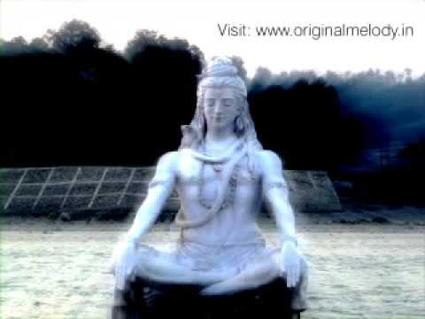 Soft Bhajan songs 2015 new Hindi video Awesome Indian music video all nonstop pop mix classical mp3