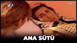 Ana Sütü  Kanal 7 TV Filmi
