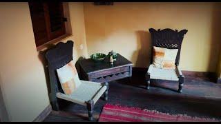 Танзания Занзибар обзор уютного отеля Путешествия Sinnergems