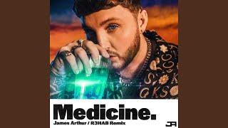 Medicine (R3…