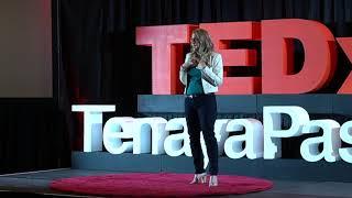 How to Change Your Mind To Change Your Life   Amy Mewborn   TEDxTenayaPaseo