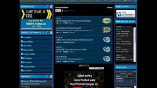 DiBawAkaN KhAs MuncetFMMMM (Radio online Malaysia)-2