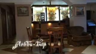 Ресторан «Veritas»