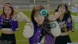osu!_Euny - TWICE - CHEER UP [Natsu's Insane]