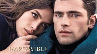 James Arthur -  Impossible  - Traduçao