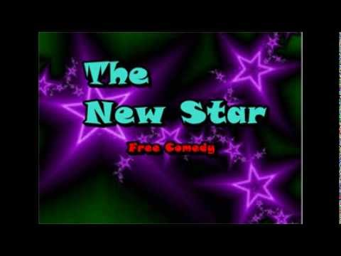 The New Star Trailler !!!